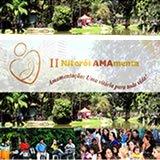 II Niterói AMAmenta na Semana Mundial da Amamentação