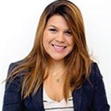 "Laíze Damasceno lança ""Marketing de Gentileza"""