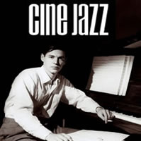 Cine Jazz retorna homenageando Tom Jobim